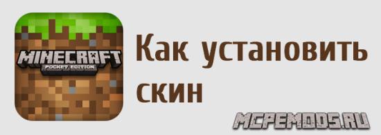 1409937333_skin