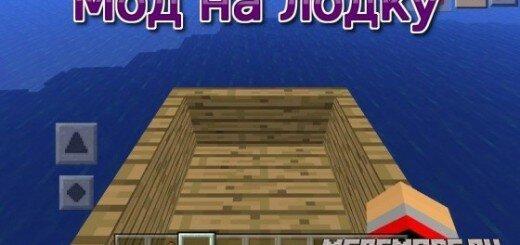 addtext_com_MDg1MjA2MTY5MDc4-560x316