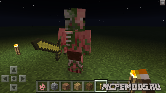 minecraft-pe-0.11.0-1