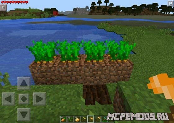 mod-Ultimate-Farmer-4