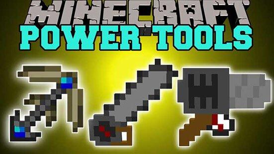 1417954871_mod-power-tools-dlya-minecraft-pe-0.9.5-i-0.10