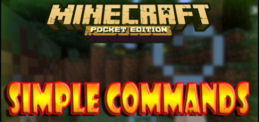 1433667398_simple-commands