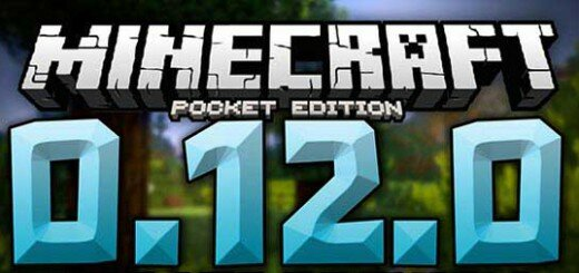 1435409091_skachat-minecraft-pe-mcpe-0.12.0-pocket-edition-dlya-android