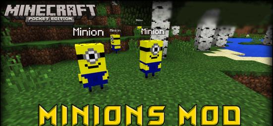 1437987379_minions-mod-logo