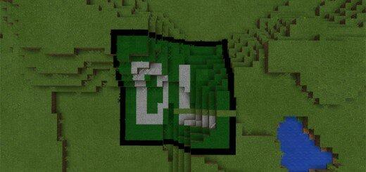 Програмку для создание скинов для minecraft pe