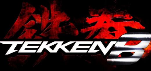 Tekken 8 скачать