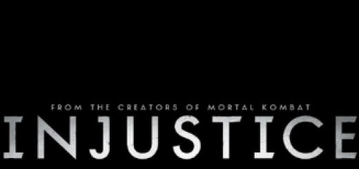 Скачать Injustice 3