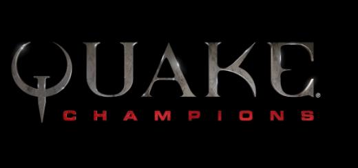 Скачать Quake Champions
