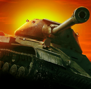 World of Tanks Blitz 3.8, 3.9, 4.0