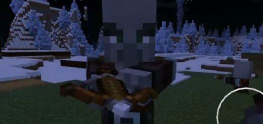 Minecraft-v1-9-0-2