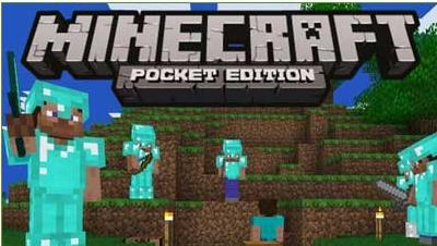 Скачать minecraft 0. 14. 0 full для телефона и планшета.