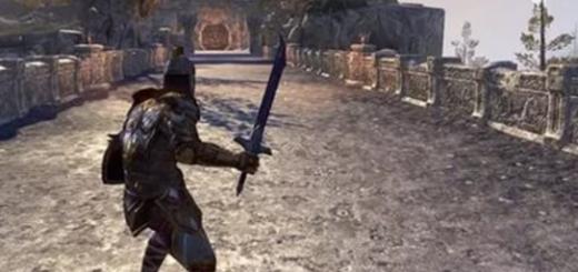 Скачать The Elder Scrolls 6 бесплатно