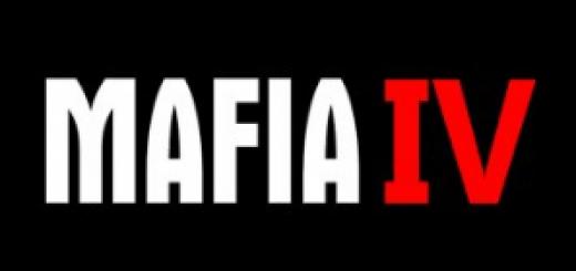 Скачать бесплатно Mafia 4
