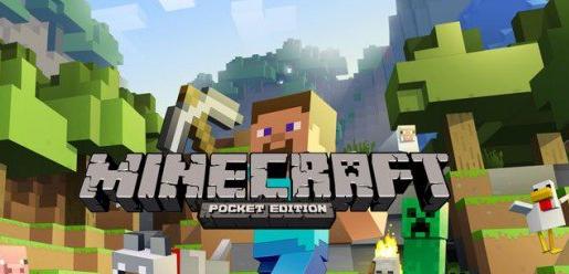 minecraft download free apk 1.1.0.55